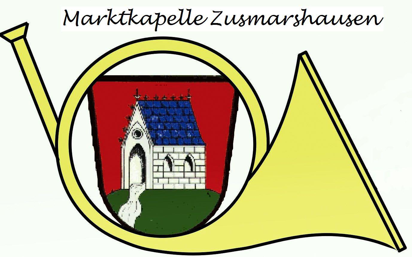 Marktkapelle Zusmarshausen